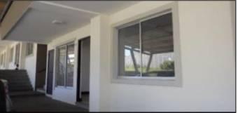Se vende casa en condominio / Remate bancario/San Pablo de Heredia