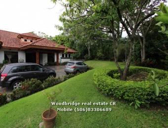 Luxury home for sale Santa Ana$1.350.000