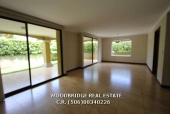 Santa Ana home for rent $2.500 or sale $385.000