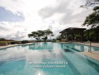 Casa venta Santa Ana $590.000 / Lomas Del Valle