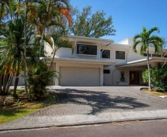 Hermosa casa en Ciudad Hacienda Los Reyes