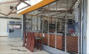 Locales en Alquiler en San Pedro de Montes de Oca-CODIGO 4258087