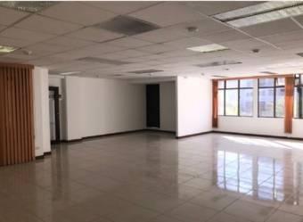 Oficina de Alquiler en San Pedro de Montes de Oca-CODIGO 4229394