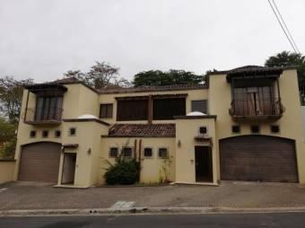 Venta de Casa en Cartagp - La union #19-528