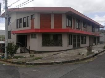 Alquiler de Apartamento en San José - Montes de Oca #19-1088