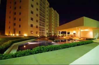 Apartamento San Rafael de Heredia