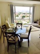 Se alquila o vende apartamento DuaLoft en la Uruca , cerca del Hospital Mexico