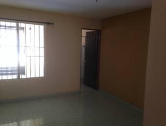 Casa, Residencial Amaranto, Mercedes, Heredia.