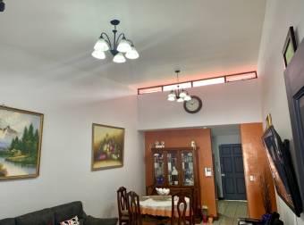 Se vende Casa San José Goicoechea ipís