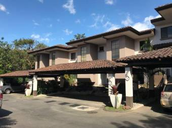 RS Alquila Casa Hermosa en Santa Ana Listing 19-647