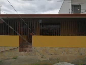 Casa en Urbanización - San Rafael, Heredia