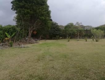 VENDO PROPIEDAD INDUSTRIAL 7.500 METROS SANTO DOMINGO HEREDIA, $ 1,100,000, 2, Heredia, Santo Domingo