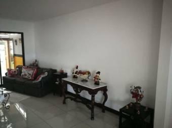 CG-20-1709.  Espectacular  Casa  en Venta.  En AlajuelaElCoyol.