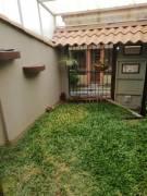 Se vende casa en San Pedro de Santa Barbara muy segura y buena ubicacion 20-1760