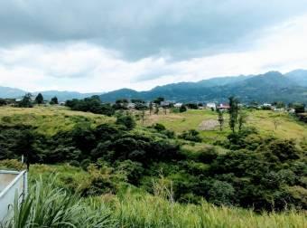 Venta de lote con ubicación inmejorable en Sabana. #20-1982