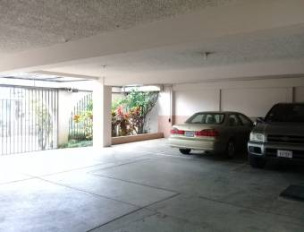 SALE OF APARTMENT BUILDING IN LO LOS YOSES