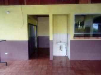 CG-20-1422.  Espectacular Local Comercial en Venta.  En Guápiles.