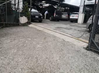 Bodega en venta y alquiler en Zapote, uso mixto codigo 3007249
