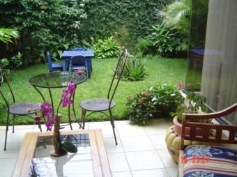 Casa en Venta-Alquiler en Curridabat, Dos Niveles-CODIGO 3922643