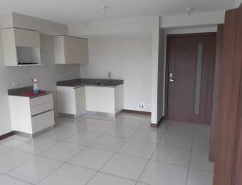 Apartamento en Venta-Alquiler  en La Uruca-CODIGO 3648673