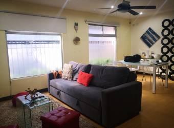 Se alquila hermoso apartamento en Sabana Sur 3 hab