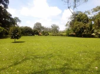 Excelente terreno en SCLaFortuna, En Venta.  CG-20-1633