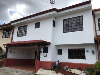 MMLS-21-2322 VENTA CASA SAN PABLO HEREDIA