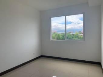 Espectacular Apartamento en ALAAlajuelaCentro, En Venta.  CG-21-1827
