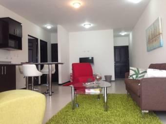 Espectacular Apartamento en AlajAlajuela, En Venta.  CG-20-389