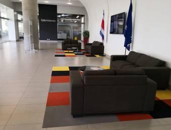 Oficina alquiler en San José, Oficentro Corporativo AAA, Cod.3588364