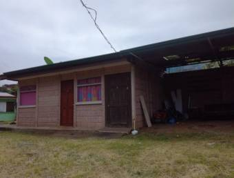 House for sale, San Isidro de Heredia, 300 sq. mtrs.