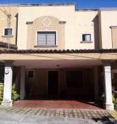 Se vende hermosa casa en La Union de Cartago. 21-2031