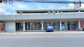Se alquilan oficinas Centro Comercial Sabana Sur