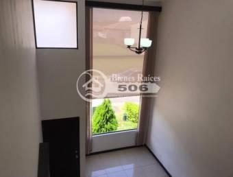 Alquiler casa Condominio Francosta Barreal #230