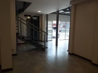 Edificio comercial  a la venta excelente opcion de compra!!!