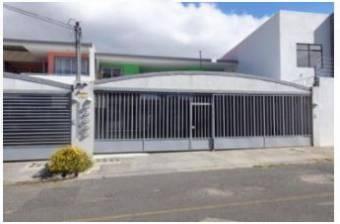 Venta de casa ubicada en Cartago, La Unión, San Rafael