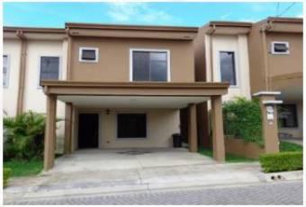 Venta de casa ubicada en Cartago, Oreamuno, San Rafael