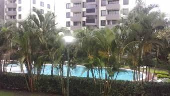 Apartamento en venta en San Rafael de Alajuela, Alajuela. RAH 20-129