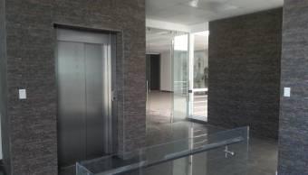 Edificio en Alquiler en Curridabat, exposición comercial. Cod.491850