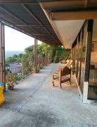 V#493 Espectacular Casa en Alquiler en Los Altos de San Rafael.