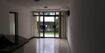 Apartamento en venta para INVERSIONISTA en Santa Ana codigo 2670031