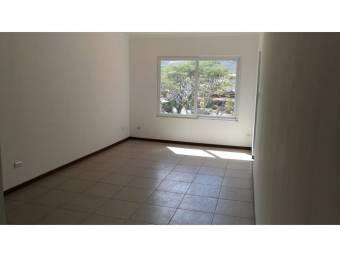 Apartamento en Alquiler en Santa Ana centro. - 1126058