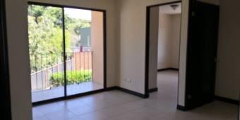 Casa en venta en San Rafael de  Montes de Oca. codigo 2489871
