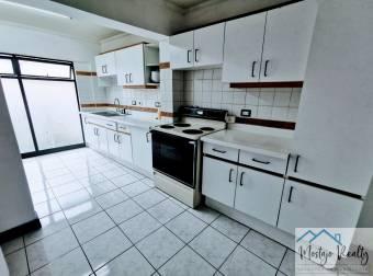 Alquiler de apartamento en Condominio Barrio Dent, San Pedro