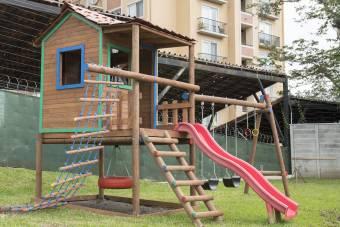Casas para Venta en Condominio Vía Horizonte