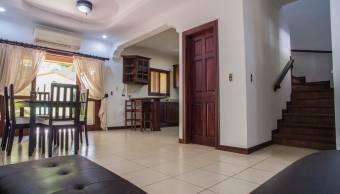 Condominio de lujo con excelente ubicación, Villas del Mar 3