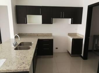 Apartamento nuevo en Vistas de Altamonte