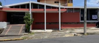Se vende casa USO COMERCIAL. AHORA ESPECIAL!!!, $ 305,000, 5, San José, San José