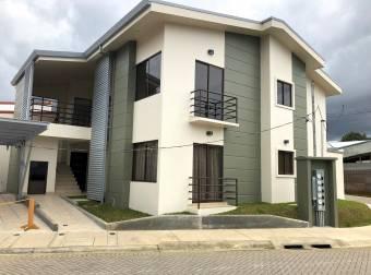 Preciosos y cómodos Apartamentos con excelente precio
