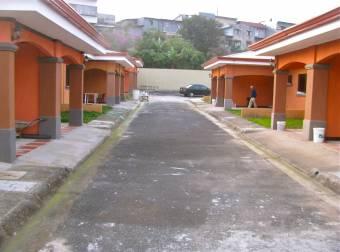Casas en Condominio a excelente precio